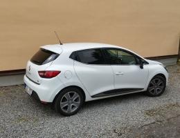 Renault Clio AT15