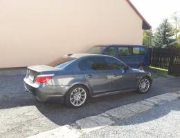 BMW ATR15,35