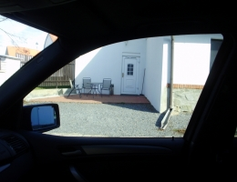 Predni dvere ATR35